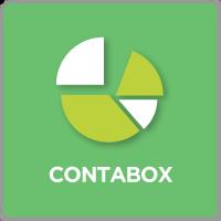 logo-contabox