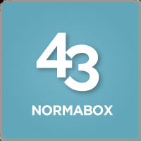 logo-normabox