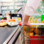 nubeaERP-supermarket