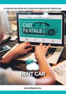 Portafolio Rent Car