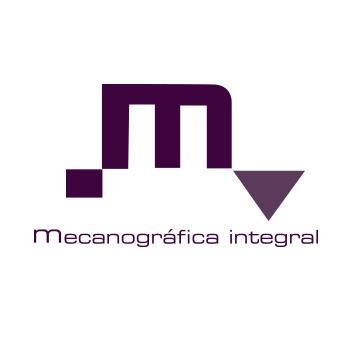 Mecanográfica Integral, S.L.L.