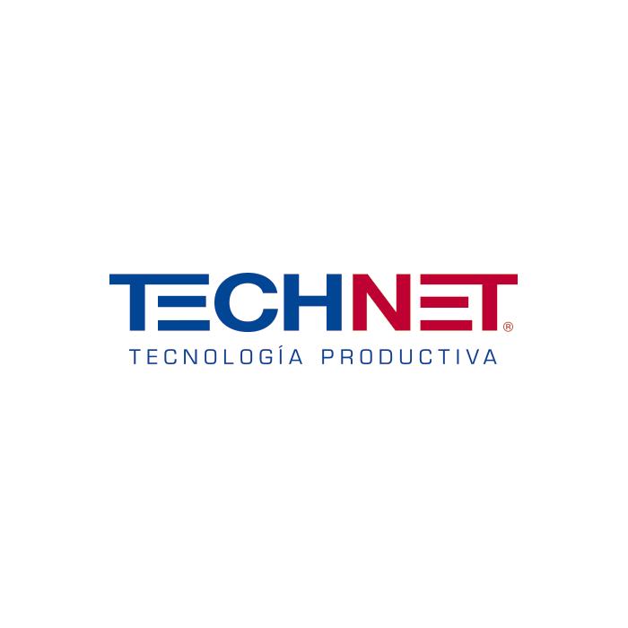 Technet C.A