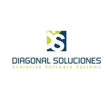 Diseño de Soluciones Avanzadas de Gestión Empresarial, S.L.