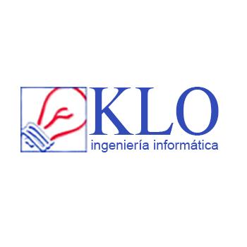 KLO Ingeniería Informática S.L.L.