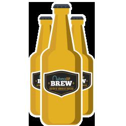 Software para la gestión de fabricas de cerveza