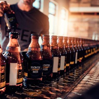 software-para-empresas-de-cervezas