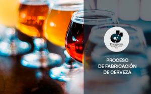 fabricacion-de-cervezas