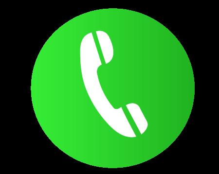 Realización de llamadas