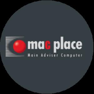 Mac_placelogo