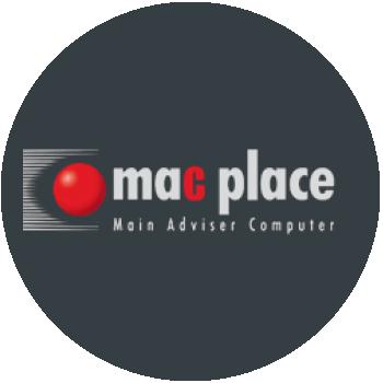 MAC PLACE S.L.