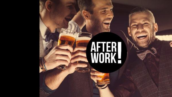 Afterwork Diagram