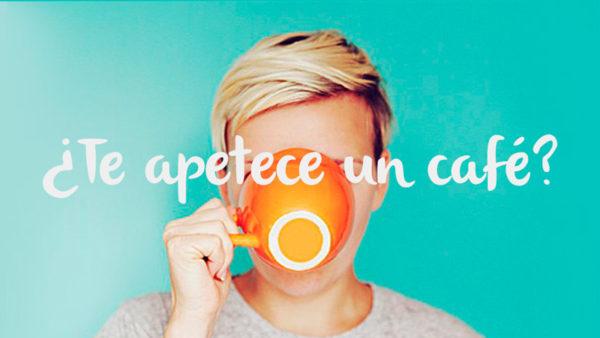 Cafés Nubea
