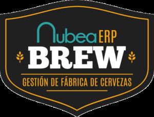 Logo del producto Nubea Brew