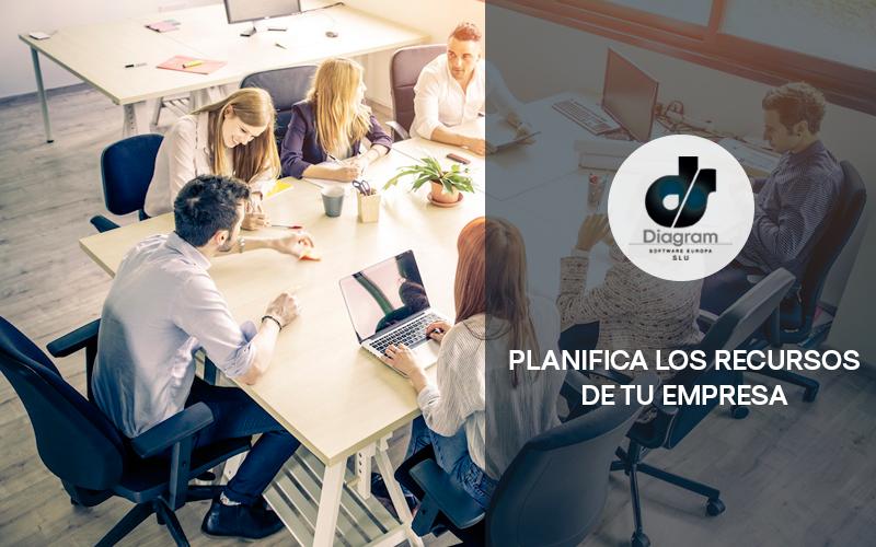 planifica-los-recursos-empresariales