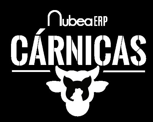Logo-nubea-Carnicas