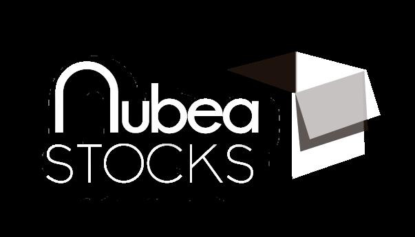 Logo-nubeastock
