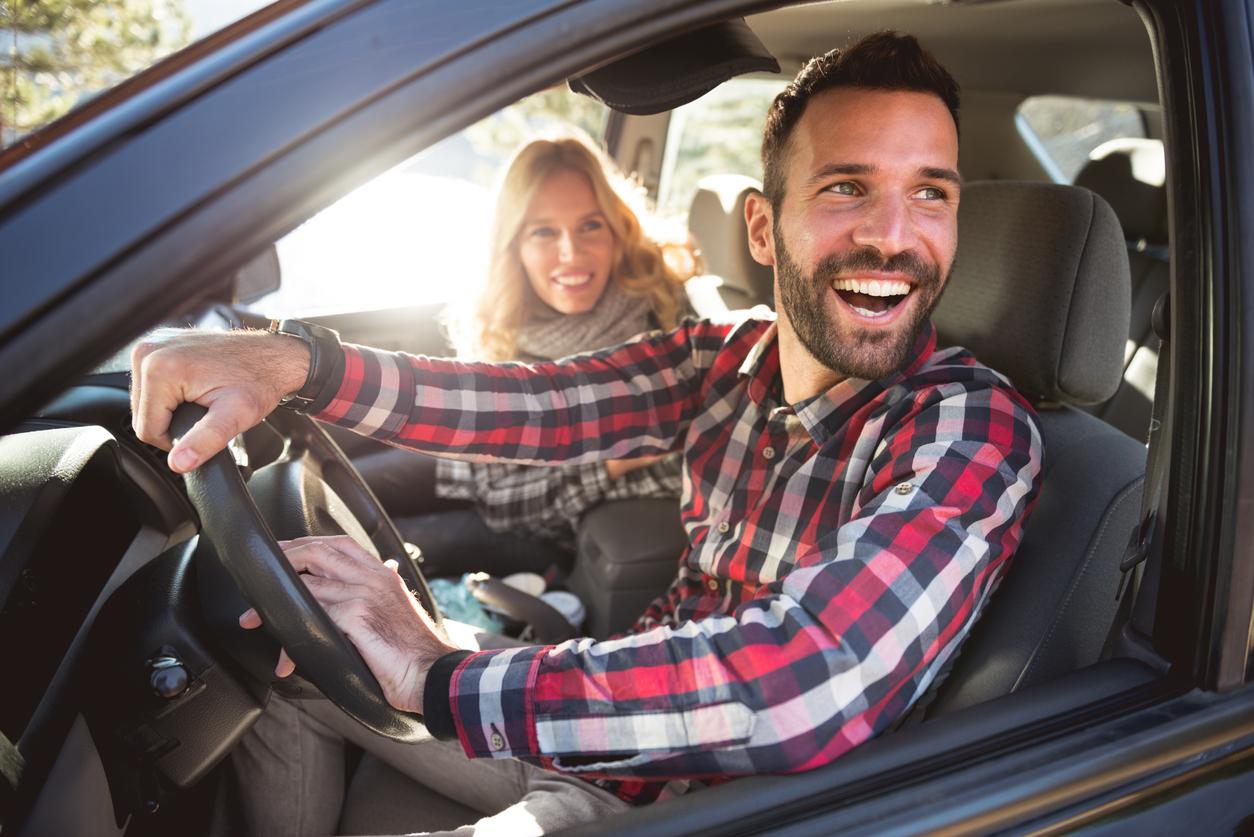 Nubea-rentcar alquiler de coches