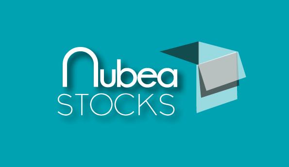 nubeastock