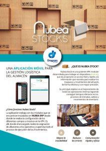 nubeastock_Hoja-de-producto