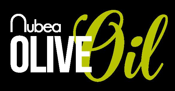 Logo_oliveoil