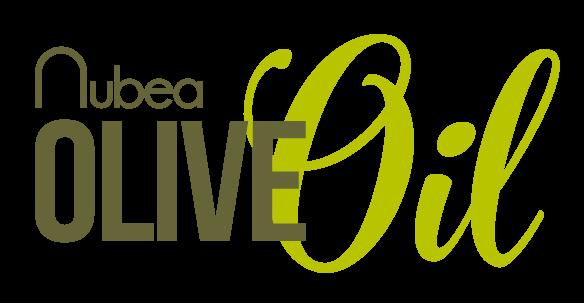 Logo_nubea-oliveoil