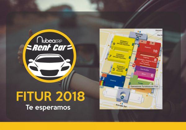 nubea-rent-car-agenda-fitur-2018