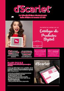 portada pdf dscarlet