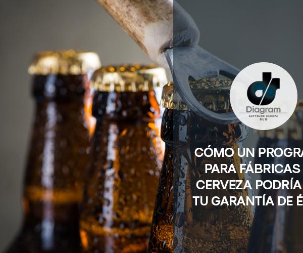 programa-para-fabricas-de-cervezas