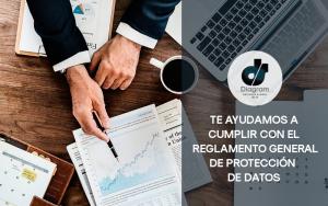 eglamento-de-proteccion-de-datos
