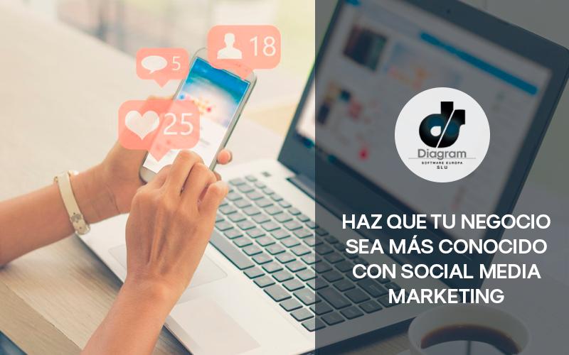 social-media-para-tu-negocio