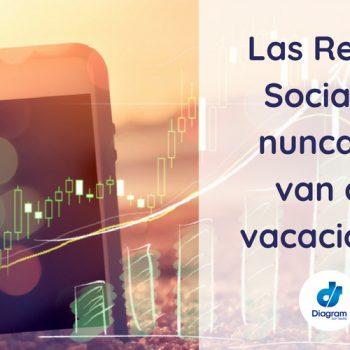 Las-Redes-Sociales-nunca-se-van-de-vacaciones