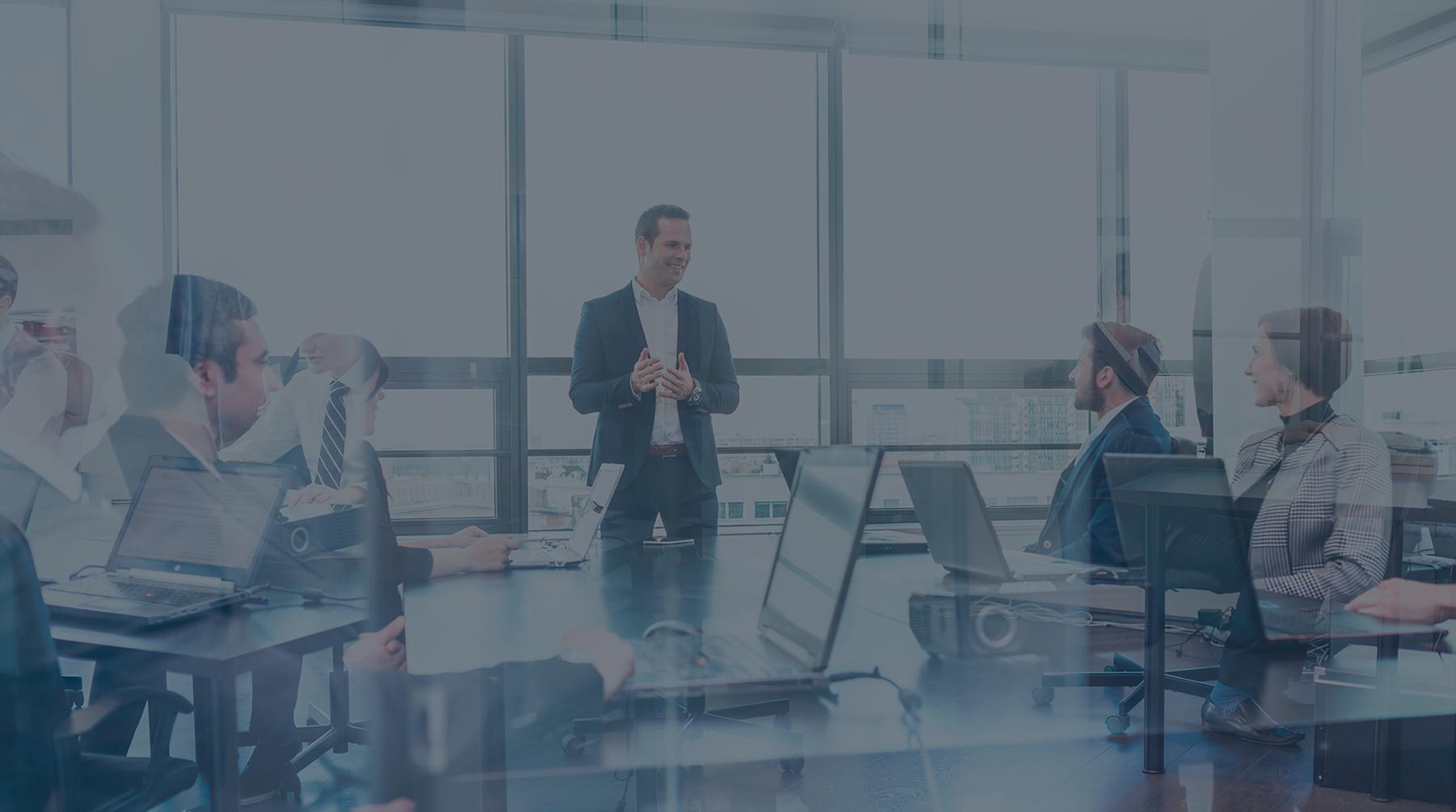 software-de-gestion-empresarial