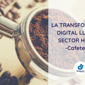 transformacion digital para cafeteros