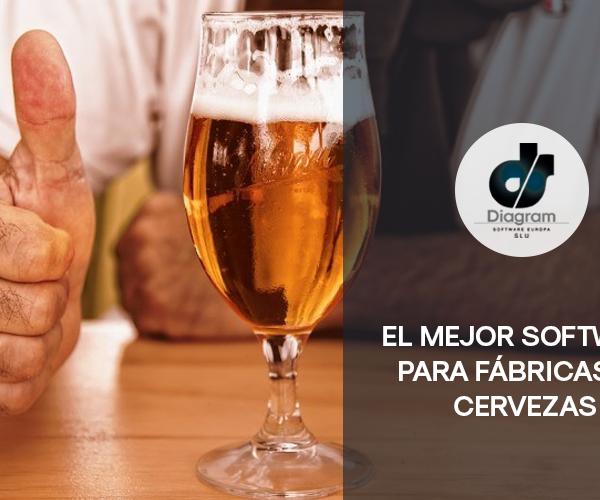 el-mejor-software-de-fabricas-de-cerveza