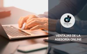 ventaja-asesoria-online