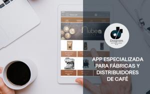 App-especializada-para-fabrica