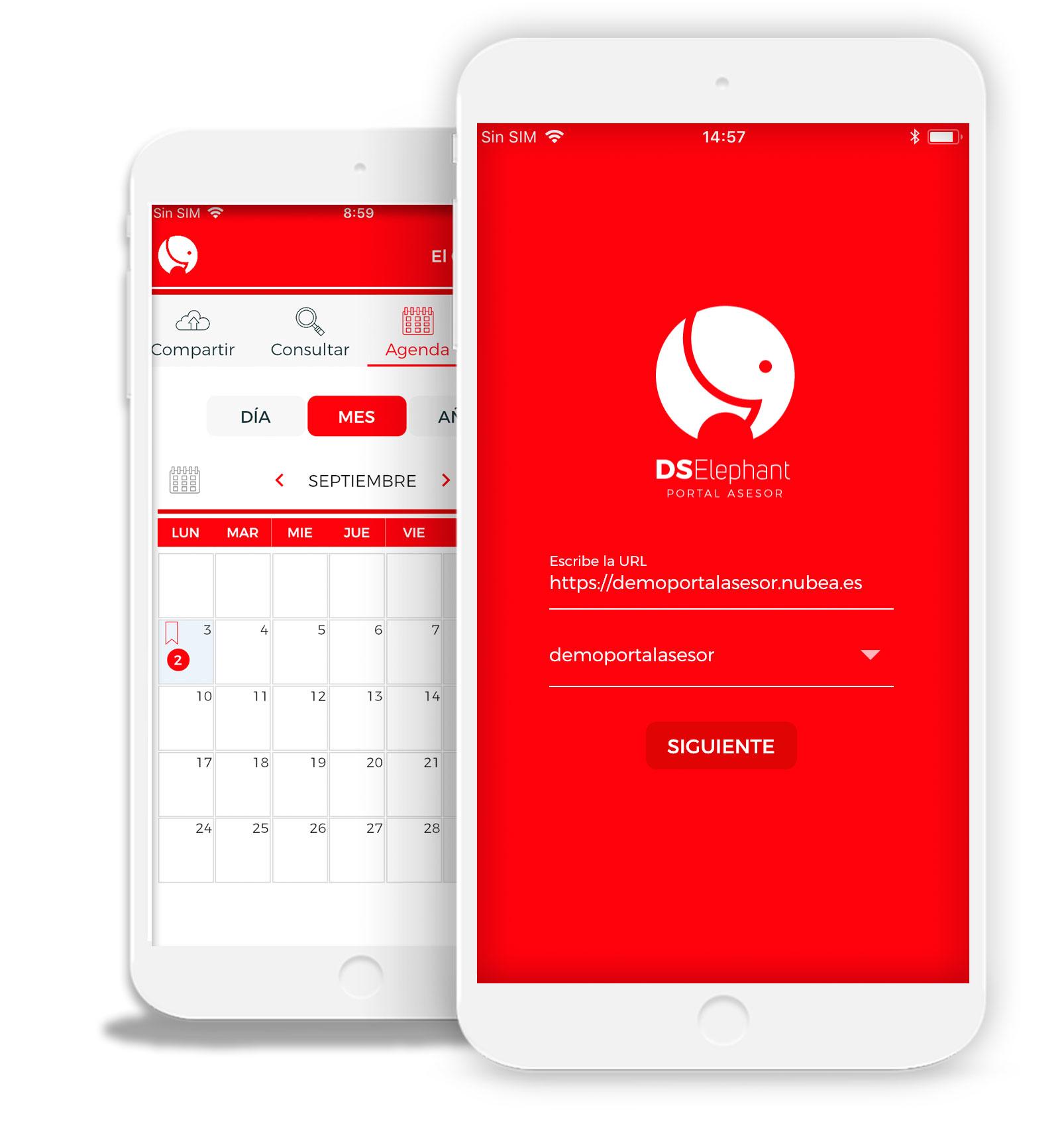 app-portal-asesor