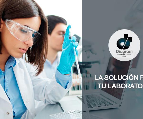 soluciones-para-laboratorios