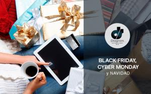 blackfriday-y-navidad