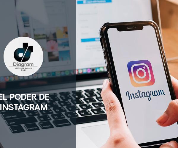 el-poder-de-instagram