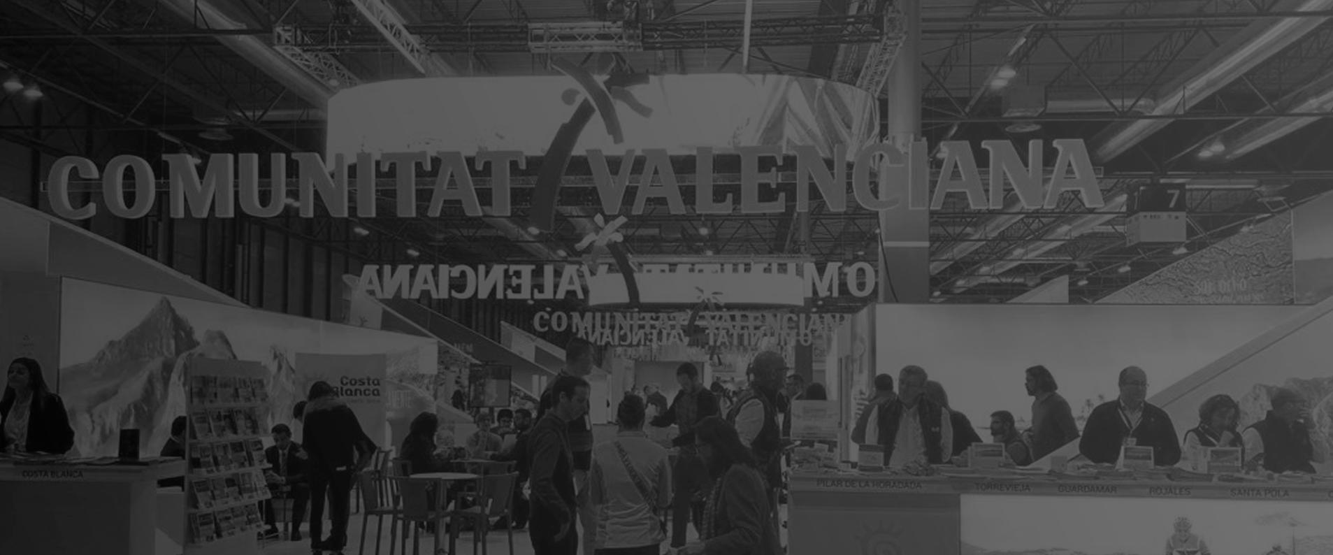 omunidad-valenciana-fitur-2019