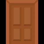 Clientes del sector de la madera Beeontime