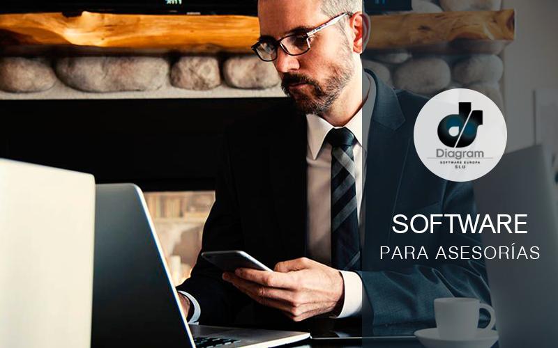 software-para-asesorias