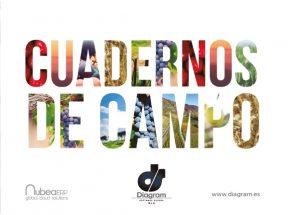 Cuadernos-de-Campo-PDF