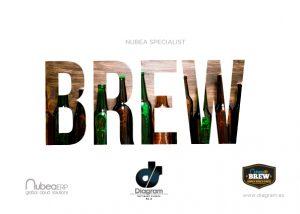 brew-hoja-de-producto