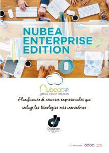 Pdf nubea_enterprise