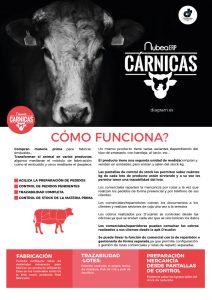 pdf-nubea-carnicas